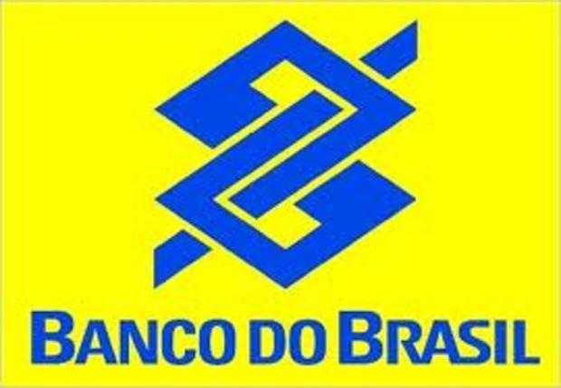 Concurso Banco do Brasil 2013 - inscrições prorrogadas  / pr.samuel lemos