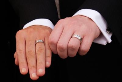Pr.SAMUEL LEMOS: Senado Francês Aprovou Lei Do Casamento Homossexual